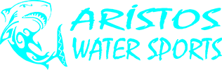 Kalkan watersports
